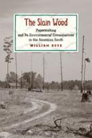 The Slain Wood