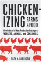 Chickenizing Farms & Food