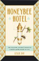 Honeybee Hotel