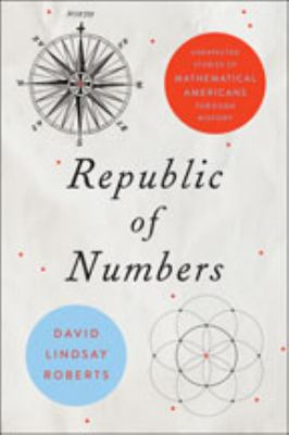 Republic of Numbers