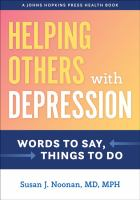 Helping-others-with-depression-:-words-to-say,-things-to-do-