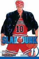 Image: Slam Dunk