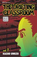 The Drifting Classroom