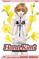 Hana-Kimi
