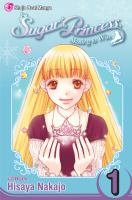 Sugar Princess, Volume 1