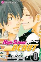 High School Debut