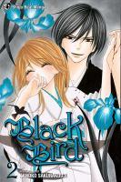 Black Bird. 2