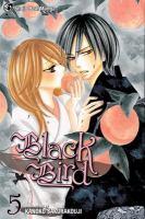 Black Bird. Vol. 5