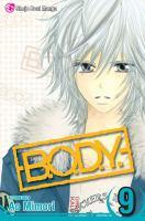 B.O.D.Y