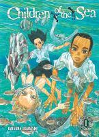 Children of the Sea