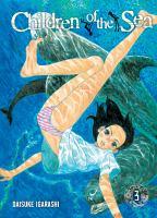 Children of the Sea, [vol.] 03