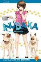Inubaka