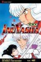 Inu-yasha