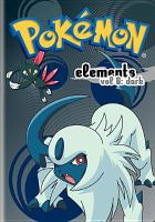 Pokémon Elements