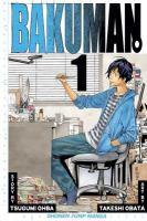 Bakuman, [vol.] 01