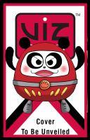 Panda Man Vs. Chiwanda