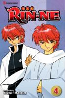 Rin-Ne