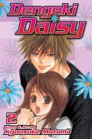Dengeki Daisy, Vol. 02