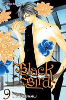 Black Bird. Vol. 9