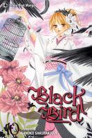 Black Bird. Vol. 10