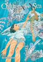 Children of the Sea, [vol.] 05