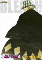 Bleach 3-in-1 Edition