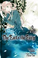 The Earl and the Fairy. Volume 2