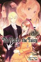 The Earl & the Fairy