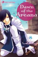 Dawn of the Arcana. 8