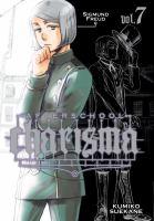 Afterschool Charisma, Volume 7