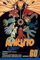 Naruto. Vol. 60, Kurama