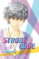 Strobe edge. Vol. 2