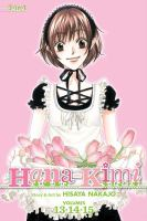 Hana-kimi for You in Full Blossom