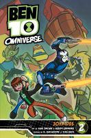 Ben 10, Omniverse