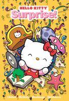 Hello Kitty Surprise!