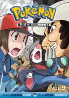 Pokémon Black and White