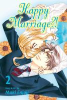 Happy Marriage!