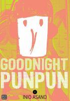 Goodnight Punpun