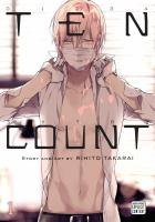 Ten Count: Volume 1