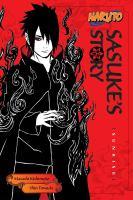 Naruto : Sasuke's Story