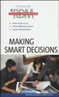 Making Smart Decisions