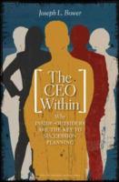 The CEO Within