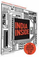 India Inside