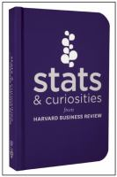 Stats & Curiosities