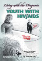 Youth With HIV/AIDS