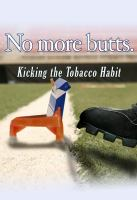 No More Butts