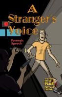 A Stranger's Voice