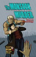 The Monsoon Murder