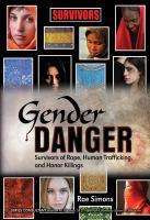 Gender Danger