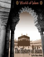 The History of Islam